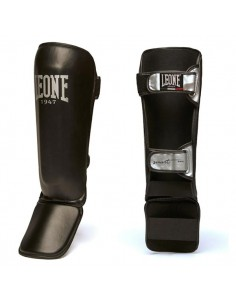 Shin-guards Lion smart