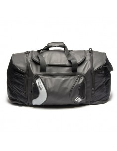 Bag Backpack Leone 1947 Black Edition