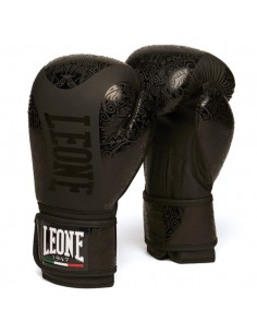 Boxing gloves Leone 1947...