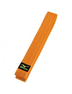Belt Mizuno Orange