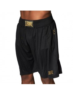 Shorts Lion boxing Essential