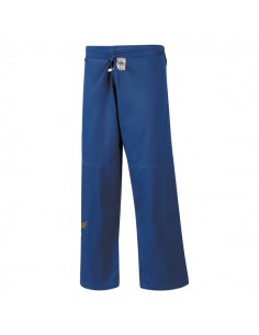 Pants Mizuno Miss Best RB...
