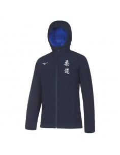 Jacket Mizuno Team women's...
