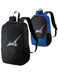 Backpack Mizuno functional 20L