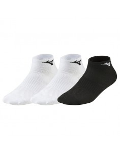 Socks Mizuno training mid...