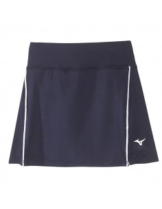 Skirt, Mizuno tennis, Hex,...
