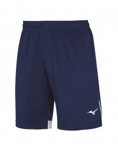 Shorts Mizuno fußball-Game Short Japan
