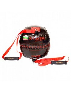SUPLES Fit Ball 4,6,8 kg.