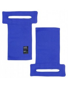 Judo Grip Moskito Trainer...