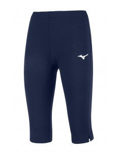 3/4 pants Mizuno Volleyball High-Kyu woman