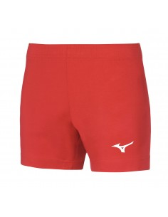 Short Mizuno Volleyball High-Kyu woman