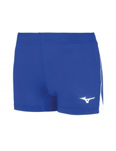 Short Mizuno Volleyball...