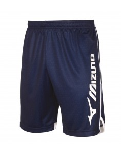 Short Mizuno Volleyball Ranma