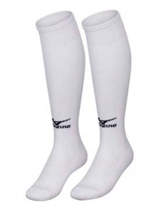 Socken Von Mizuno Volleyball Komfort Long 6 Stk.