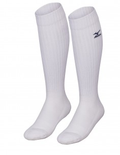 Socks Mizuno Volleyball Long 6 Pcs
