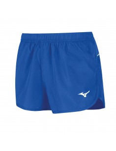 Short Mizuno Running Premium JPN woman