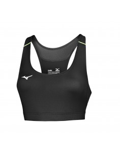 Top Mizuno Running Premium JPN BRA woman
