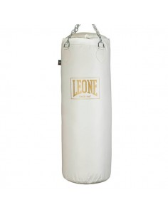 Punching bag Leone 1947...