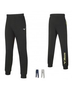 Pantalone Mizuno uomo Team Sweat