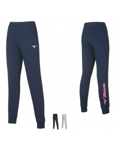 Pant, Mizuno women's Team Sweat