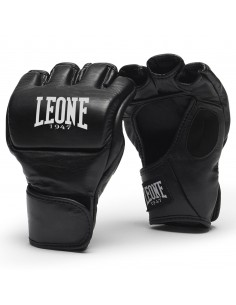 Gloves Leone 1947 MMA Contest