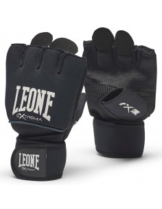 Gloves Leone gym Basic Fit...