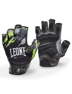 Gloves Leone, from gym Lifter
