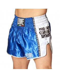 Shorts Leone thai Training...